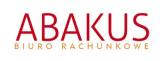 Biuro Rachunkowe ABAKUS – Opatkowice i Swoszowice :: usługi księgowe